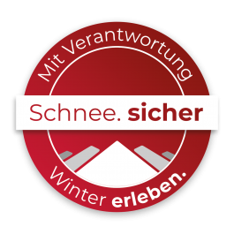 SCHNEE-SICHER Störer_WS-02