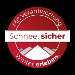 SNOW SAFE Interferer_WS-02